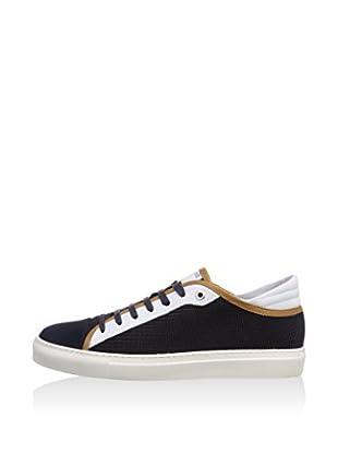 Andrea Morelli Sneaker