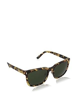 DOLCE & GABBANA Gafas de Sol 4271 512/ 71 (56 mm) Havana