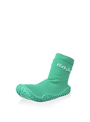 Playshoes Calzado de baño Socks