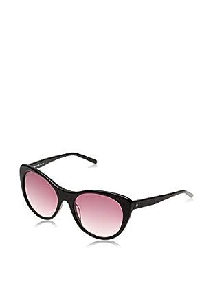 Rodenstock Sonnenbrille R3265 (57 mm) schwarz