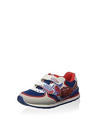 Walt Disney Zapatillas