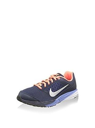 Nike Sneaker Tri Fusion Run (Gs)