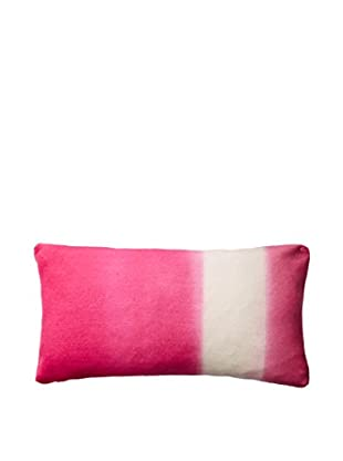 Designers Guild Padua Pillow (Magenta)