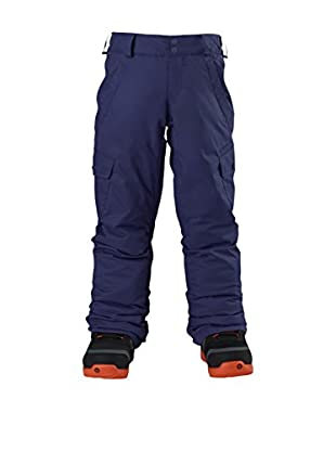 Burton Pantalón de Snowboard Kinder