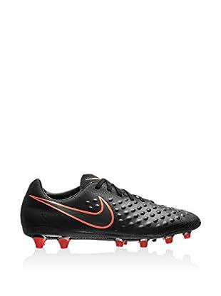 Nike Scarpa Da Calcio Magista Onda II Ag-Pro