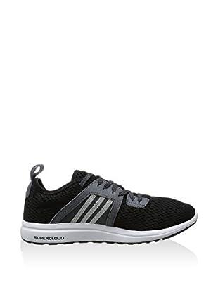adidas Sportschuh Durama