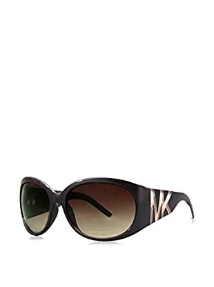 Michael Kors Gafas de Sol M2674S Jamaica 029 (64 mm) Grafito