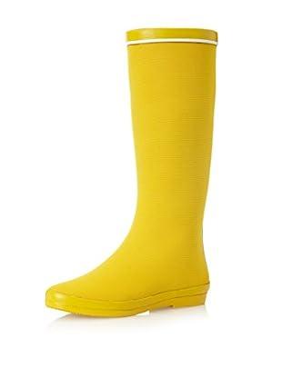 Kamik Women's Kathy Knee High Rain Boot