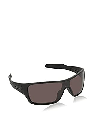 Oakley Occhiali da sole Polarized Turbine Rotor (132 mm) Nero