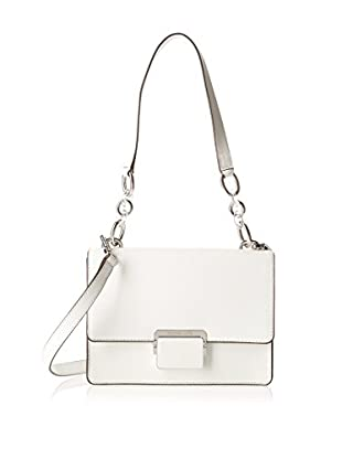 Michael Kors Schultertasche Cynthia Hand Bag