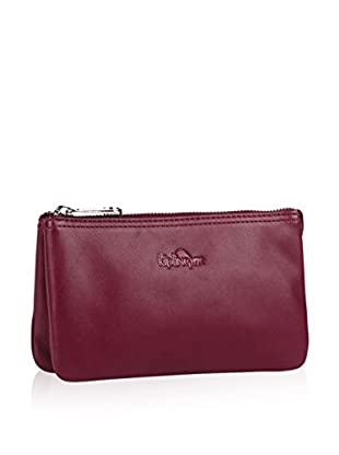 Kipling Clutch Creativity L