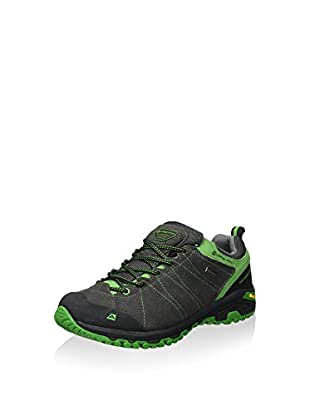 Alpine Pro Calzado Outdoor Triglav Ptx Low