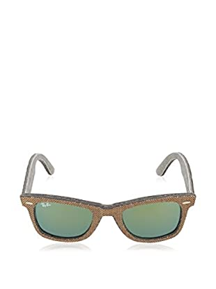 Ray-Ban Gafas de Sol Original Wayfarer 2140-11912 X (50 mm) Marrón