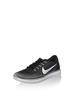 Nike Zapatillas W Run Free Rn Distance