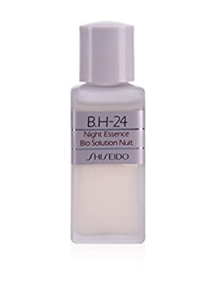 SHISEIDO Serum facial B.H-24 Night Essence-R 30 ml