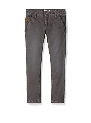 Pepe Jeans London Hose Quince
