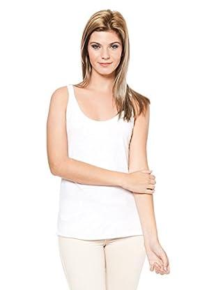 Laura Moretti Camiseta