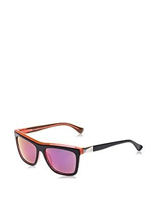 cK Sonnenbrille 4252S-091 (54 mm) schwarz