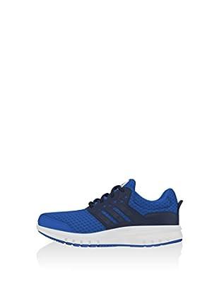 adidas Zapatillas Galaxy 3 K