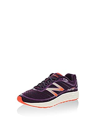 New Balance Sportschuh W980Pp2