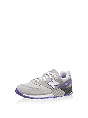 New Balance Sneaker Ml999Aa