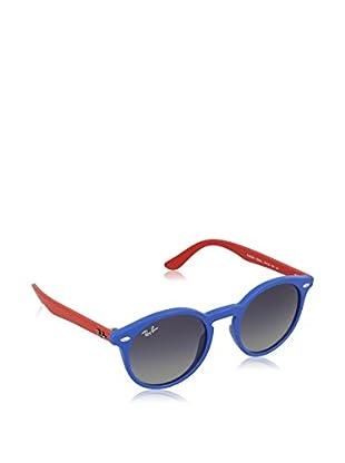 Ray-Ban Gafas de Sol 9064S_70204L (44 mm) Azul