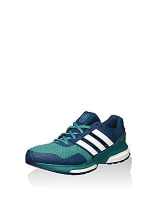 adidas Sneaker Response 2 M