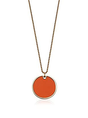 Esprit Collection Collana Collection Steel Persephone Orange