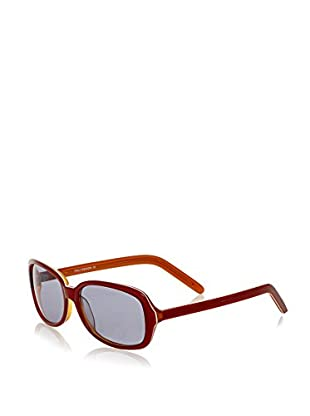 Sándalo Gafas de Sol (70 mm) Marrón Claro