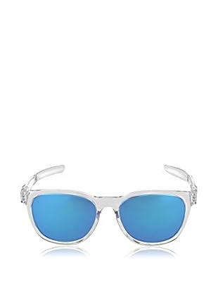Oakley Sonnenbrille Stringer (55 mm) transparent