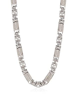 Blackjack Jewelry Halskette