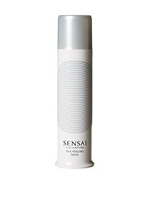 Kanebo Exfoliante Facial Silky Peeling 90.0 ml