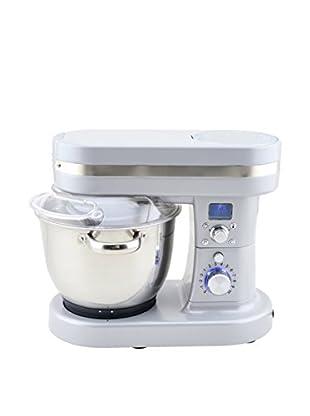 h.koenig Robot De Cocina KMC90 Acero