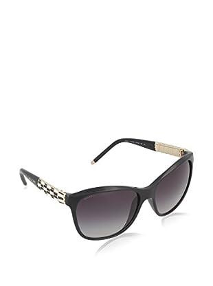 Bulgari Gafas de Sol 8104 11108G (57 mm) Negro