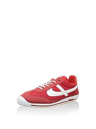 Panam Sneaker 3043