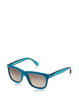 Marc by Marc Jacobs Sonnenbrille 762753419408 (52 mm) türkis