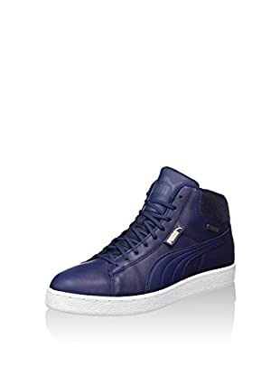 Puma Hightop Sneaker 1948 Mid Winter Gtx