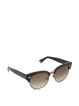 GUCCI Sonnenbrille 4278/S CC LZN (57 mm) (54 mm) havanna
