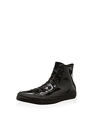 Converse Hightop Sneaker All Star Hi schwarz EU 40 (US 7)