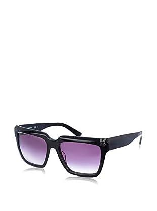 Karl Lagerfeld Sonnenbrille KL869S-001 (58 mm) schwarz