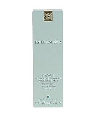 Estee Lauder Loción Facial Daywear 15 SPF 50 ml