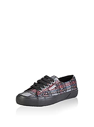 Superga Zapatillas