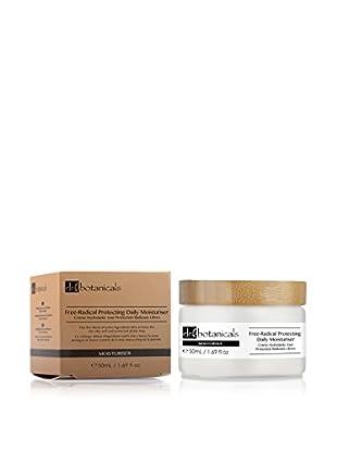 Dr Botanicals Crema Facial de Día Free-Radical Protecting Daily Moisturiser 50 ml
