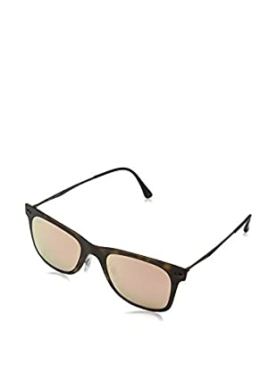 Ray-Ban Gafas de Sol 4210 _62442Y TECH LIGHT RAY (50 mm) Havana / Cobre