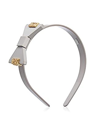Marc by Marc Jacobs Diadema Bow