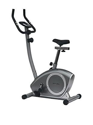 PROFORM Bicicleta Indoor Saturn PFIVEX73313