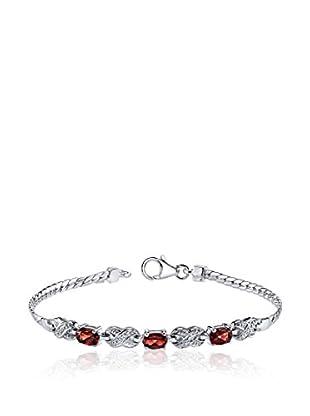 Revoni Armband  Sterling-Silber 925