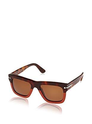 Valentino Gafas de Sol 702S_246 (52 mm) Marrón