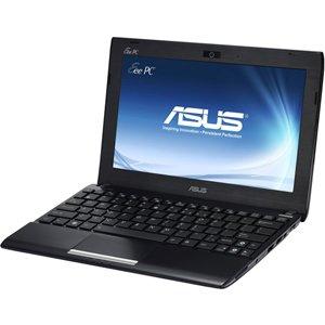 ASUS Eee PC 1025C EPC1025C-WMBK