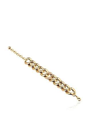Biplat Armband 26350